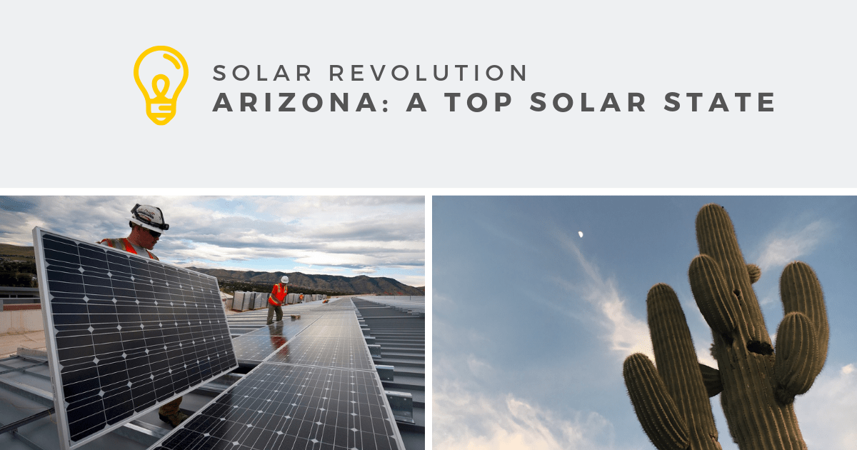 arizona-top-solar-state-pep-solar-phoenix