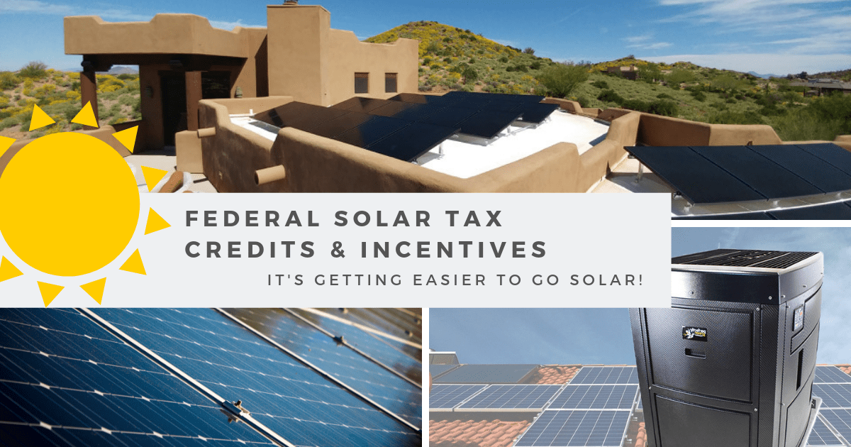 federal-solar-tax-credits-and-incentives