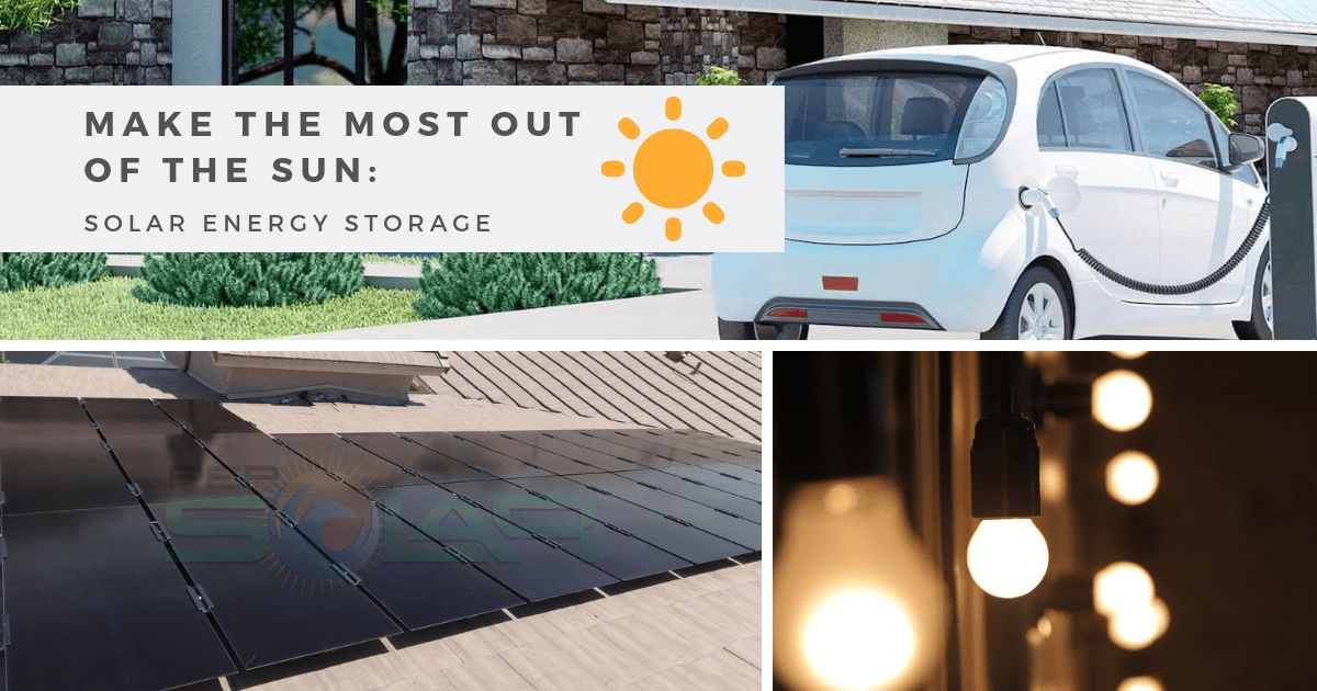solar-energy-storage-battery-phoenix-arizona