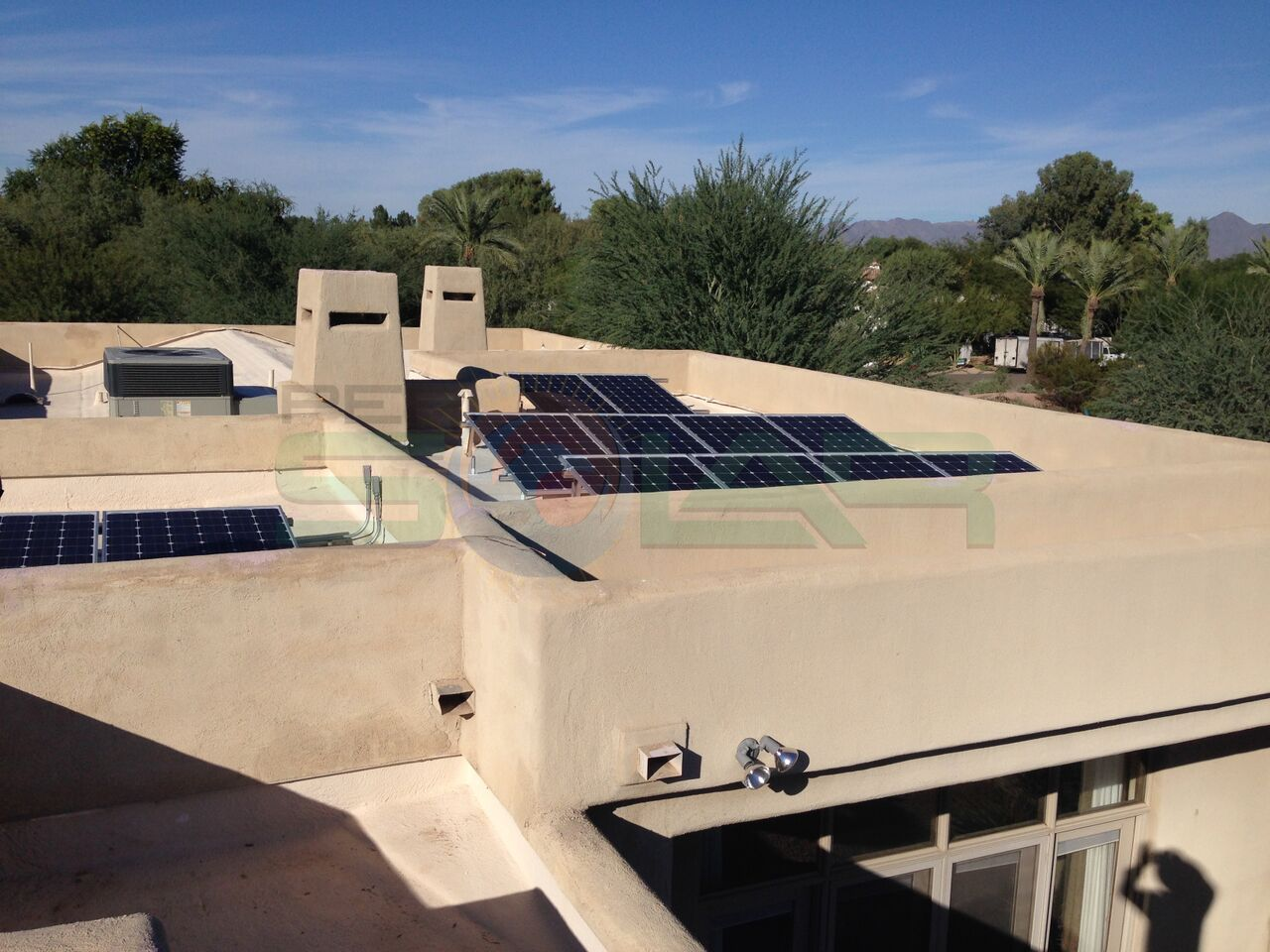 Owning Vs Leasing The Case For Solar Ownership Pep Solar