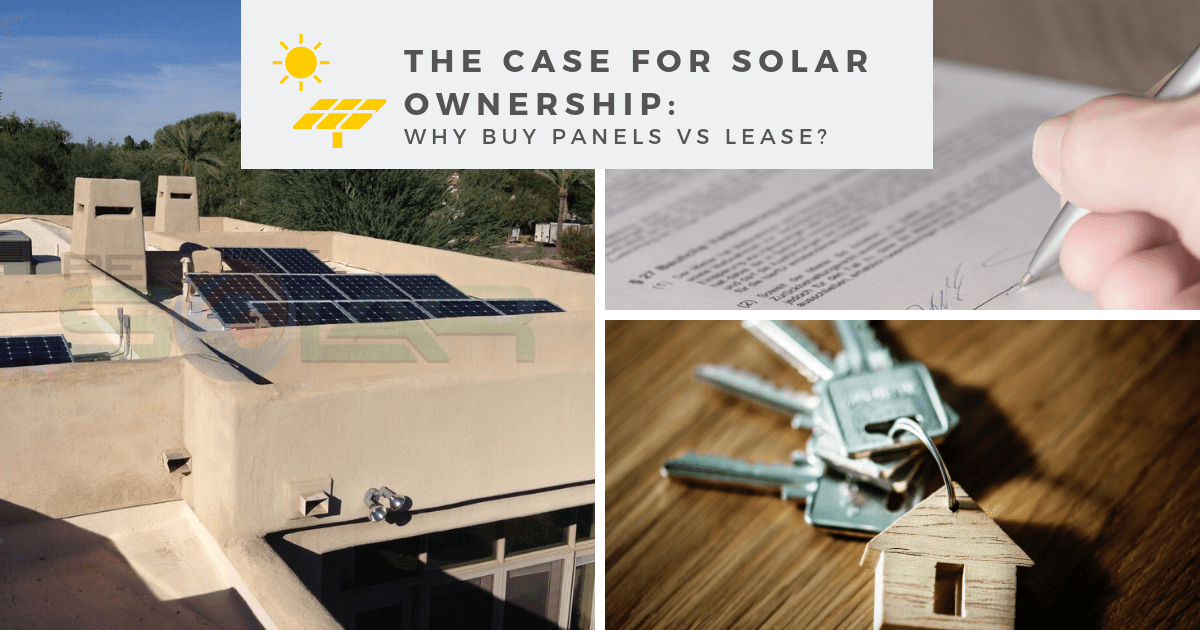 the-case-for-solar-ownership-arizona