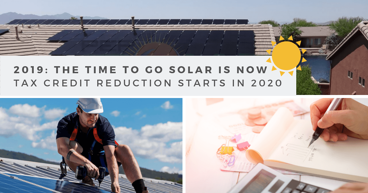 2019-solar-tax-credit-pep-solar