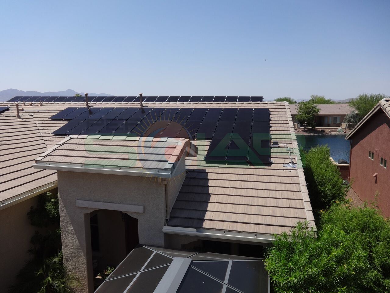 2019 The Time To Go Solar Is Now Pep Solar