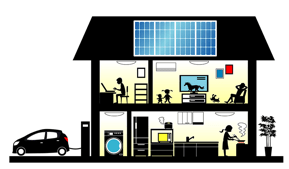 Save-More-than-Net-Metering