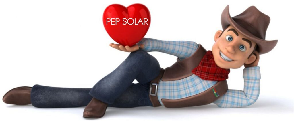 bottom pep solar man with heart (1)